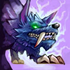Level Two Critter profileicon