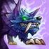 Level Two Critter profileicon