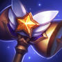Light's Hammer profileicon