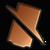 LoR Tutorial Toss icon