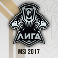 MSI 2017 LCL (Tier 1) profileicon.png