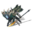 Pantheon Dragonslayer (Pearl).png