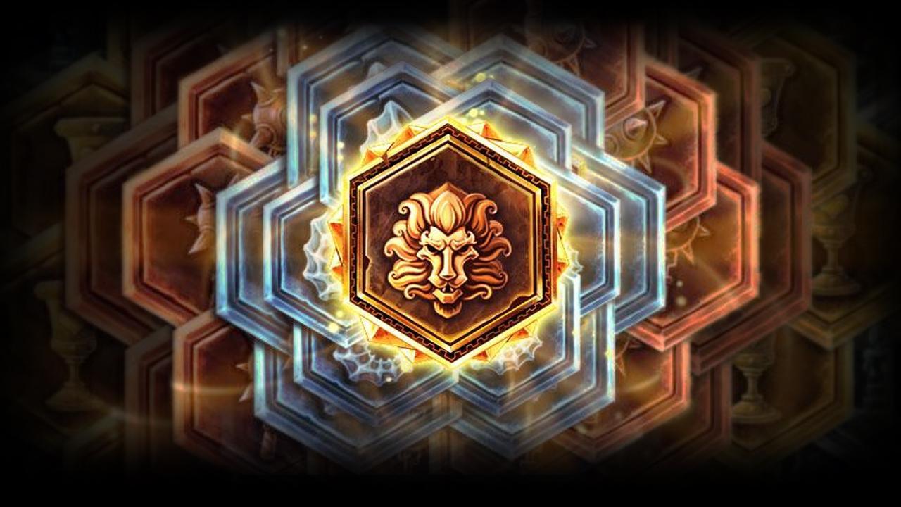 Category:Runes   League of Legends Wiki   FANDOM powered by