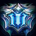 Season 2013 - Diamond profileicon