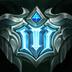Season 2013 - Silver profileicon