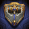 Team Builder Tank profileicon