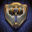 Team Builder Tank profileicon