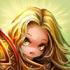 Tencent Kayle profileicon