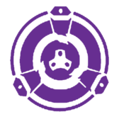 Void Crest icon