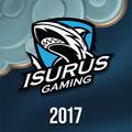 Worlds 2017 Isurus Gaming profileicon.png