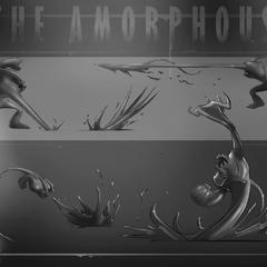 Zac Concept 5 (by Riot Artist <a href=