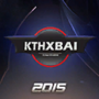 Beschwörersymbol811 Team Kthxbai 2015
