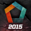 BeschwörersymbolElements2015