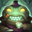 Champie Tahm Kench profileicon