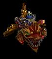 Corki Dragonwing (Base).png