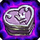 Innervating Locket.png