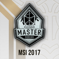 MSI 2017 LMS (Tier 1) profileicon.png