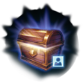 Mystery Icon.png