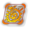 Odyssey Augment Ziggs Shorter