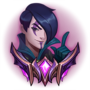 Season 2020 - Split 1 - Master Emote