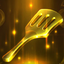 The Golden Spatula