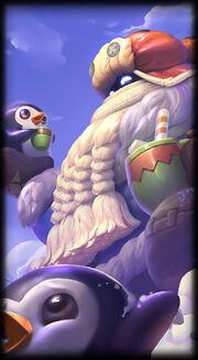Bard.Śnieżny Bard.portret.jpg