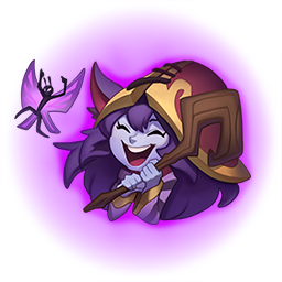 File:Delightify Emote.png