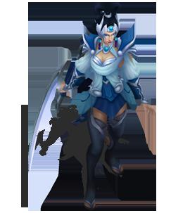 File:Diana LunarGoddess (Aquamarine).png