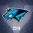 Hafnet eSports 2018