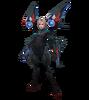 Kai'Sa Raketenjägerin Kai'Sa (Obsidian) M