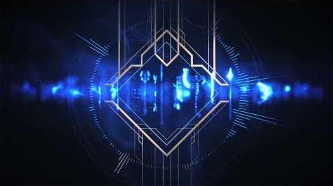 League of Legends Music Braum