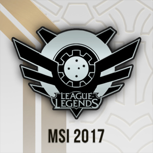 File:MSI 2017 OPL (Tier 1) profileicon.png