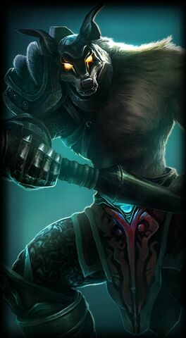 File:Nasus DreadknightLoading.jpg
