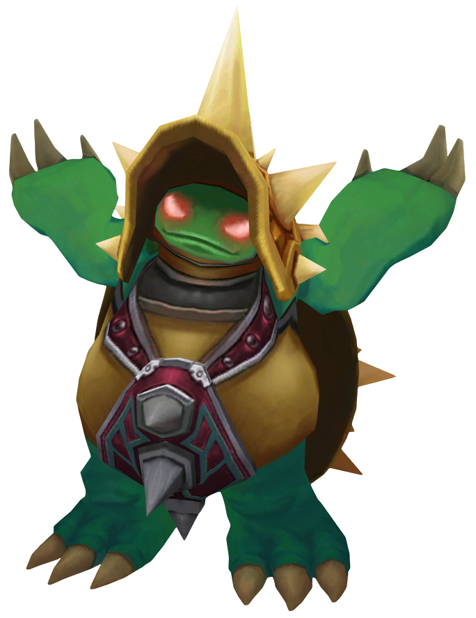 Rammus/Background | League of Legends Wiki | FANDOM powered