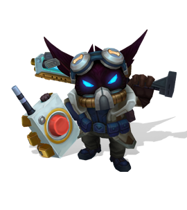 File:Veigar OmegaSquad (Catseye).png