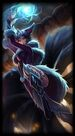 Ahri MidnightLoading