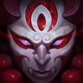 Blood Moon Diana profileicon.png