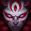 ProfileIcon1589 Blood Moon Diana
