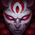 Blood Moon Diana profileicon