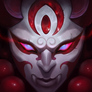 File:Blood Moon Diana profileicon.png