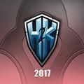 H2k-Gaming 2017 profileicon.png