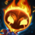 Little Legend Fireborn Hauntling profileicon