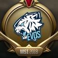 MSI 2018 EVOS Esports (Alt) profileicon.png