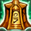 Mikael's Crucible item