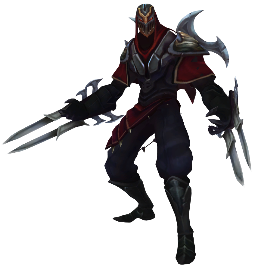 image zed render png league of legends wiki fandom powered by