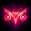 Cazador Ingenioso runa