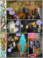 Crystal Quest pr11.jpg