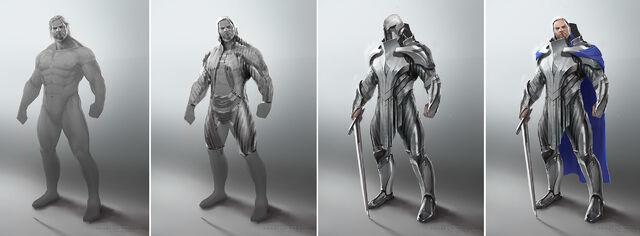 File:Demacia warrior concept 02.jpg