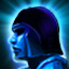 Enlightenment mastery 2012
