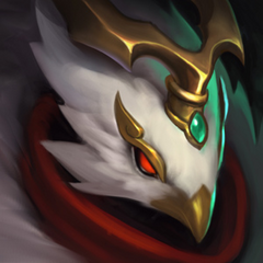 Jadeitowy Imperator